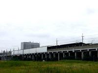 20140622_JR東日本_JR京葉線_JR南船橋駅_1536_DSC08120