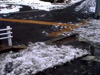 20140215_千葉県船橋市南船橋地区_関東に大雪_1658_DSC05510