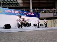 20150827_東葉サマコン_東葉高校_軽音楽部_1730_DSC03072