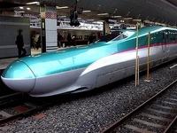 20150502_JR東日本_JR東北新幹線_052