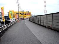 20140622_船橋市浜町2_ららぽーとテニスコート_解体_1555_DSC08201
