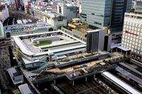 20160419_新宿高速バスターミナル_バスタ新宿_140