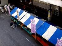 20151004_第42回松戸まつり_松戸駅前_0952_DSC01890