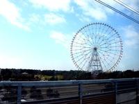 20150227_JR東日本_京葉線_葛西臨界公園_1032_DSC02770