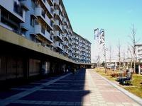 20150211_船橋市若松2_若松団地_自転車出張修理_1230_DSC00129