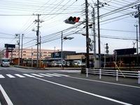 20141108_カインズホーム船橋習志野店_オープン_1305_DSC06400