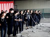 20151011_船橋市場_かつしかレジーナ_1143_DSC02473