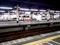 20160824_JR京葉線_新習志野駅_ペットボトルアート_1923_DSC01390T