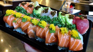 20200808_1200_海外日本食レストラン_132W