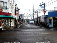 20151115_稲毛あかりまつり_夜灯_よとぼし_1532_DSC07916