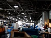 20140201_船橋市中央卸売市場_ふなばし楽市_0920_DSC00637