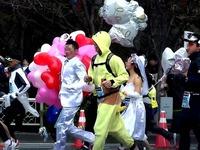20140223_東京都千代田区有楽町_東京マラソン_1010_30010