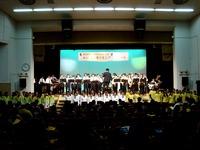 20141130_習志野市香澄6_第七中学校_海辺のコンサート_1548_DSC00852
