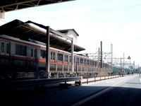 20100516_東葉高速鉄道_西船橋駅_東京メトロ_1108_DSC08970T