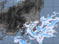 20140211_0935_関東に大雪_南岸低気圧_雪雲_積雪_012