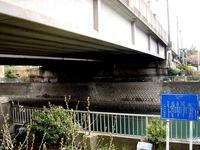 20140420_習志野市芝園1_京葉線高架橋下_火災_1037_DSC05212