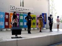 20151017_千葉県高校産業教育_特別支援学校ものづくり_1047_DSC03040