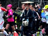 20140223_東京都千代田区有楽町_東京マラソン_1004_40020