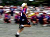 船橋市宮本7_宮本小学校_大運動会_20040925_DSC09620T