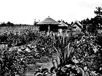 20151018_習志野俘虜収容所_ドイツ人捕虜_1245_DSC03960E