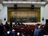 20141130_大久保ハミングコンサート_習志野市民会館_1339_DSC00822