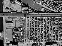 1974年_昭和49年_船橋市浜町_船橋ヘルスセンター_014
