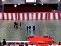 20150110_船橋アリーナ_船橋市消防局出初式_1044_08010