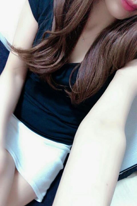 sakurai_hana_640-960-12