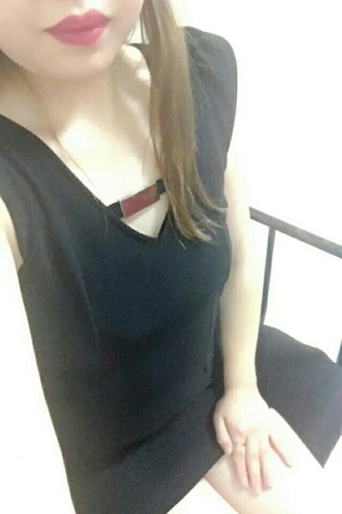 tosaka_ren_640-960-2