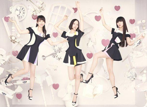 Perfume20130729