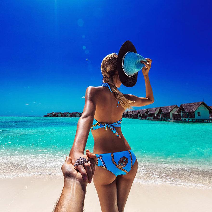 follow-me-to-honeymoon-photos-instagram-murad-osmann-natalia-5