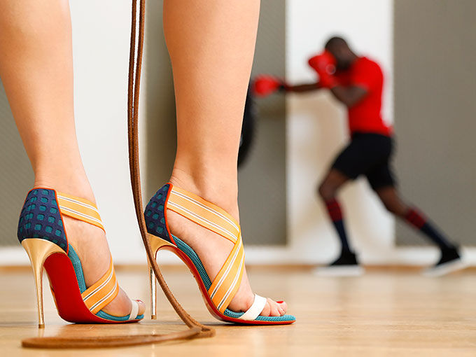 ChristianLouboutin2015awcollection_0529_17