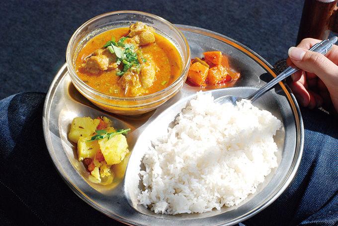 curryfes_02