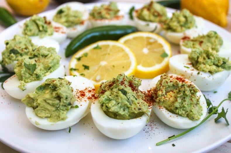 Guacamole-Deviled-Eggs-Main-790x526