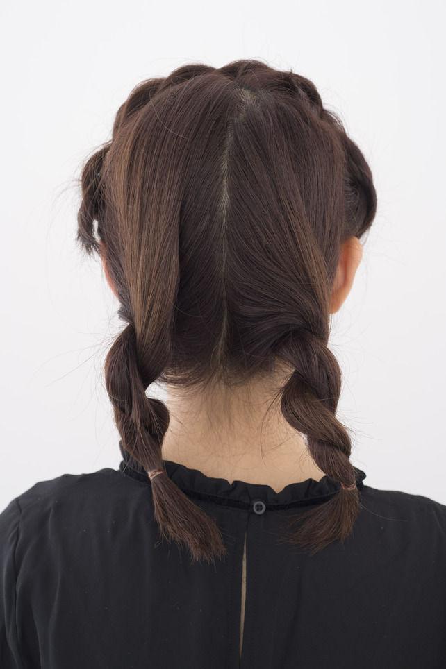 haircata_dfd2904fd9e981dbe9f61f6a739cd648_20141128183620