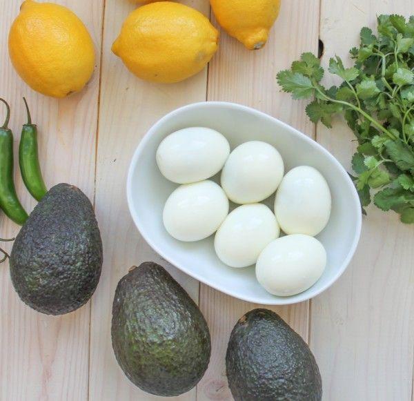 Guacamole-Deviled-Eggs-Ingredients-600x581