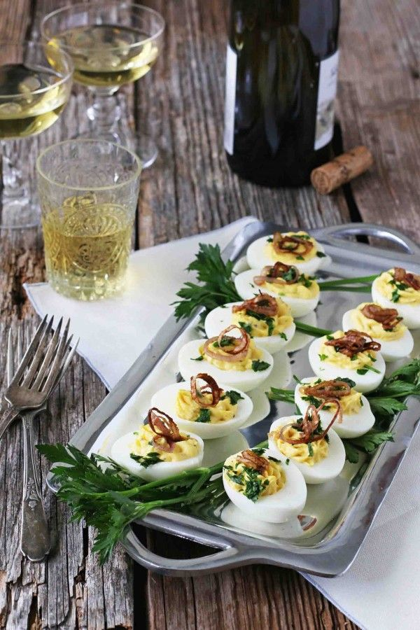 deviled_eggs_2_low-600x900