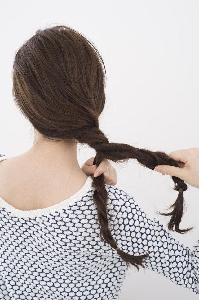 haircata_ff950b96513cab1c98fa74a0523fd0b6_20141128180717