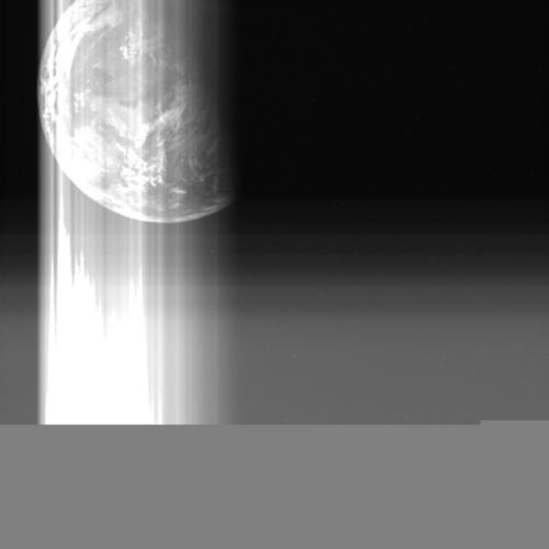 89a283b2.jpg