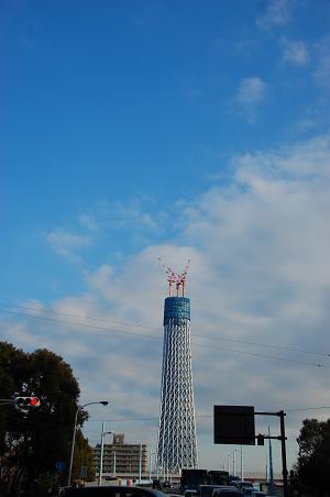 0204-skytree