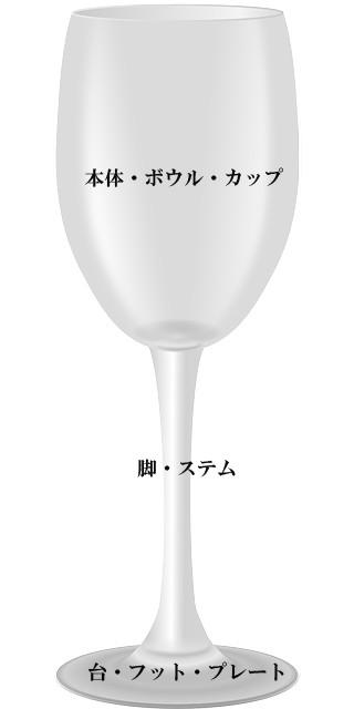 wine-161287_640