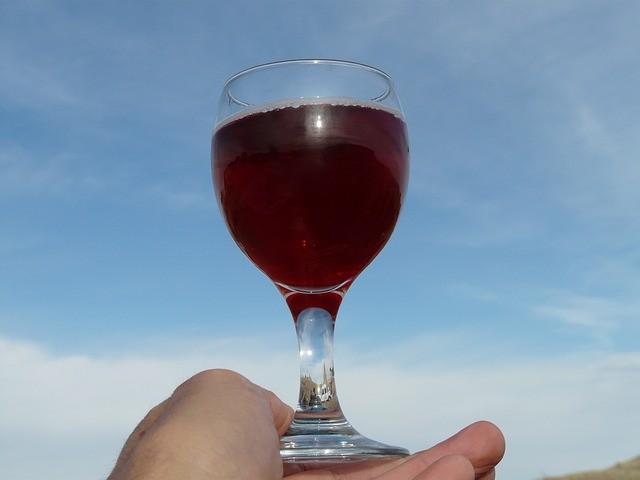 glass-64897_640