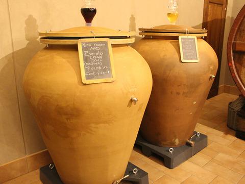 amphora4