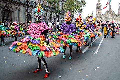 GPJNews_Mexico_MG_Muertos_Dance-78_Web_L