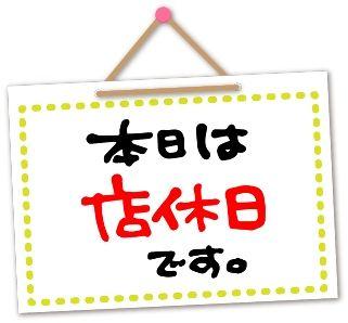 8317BE07-ED18-4A5A-AABF-7D4163E1BC99
