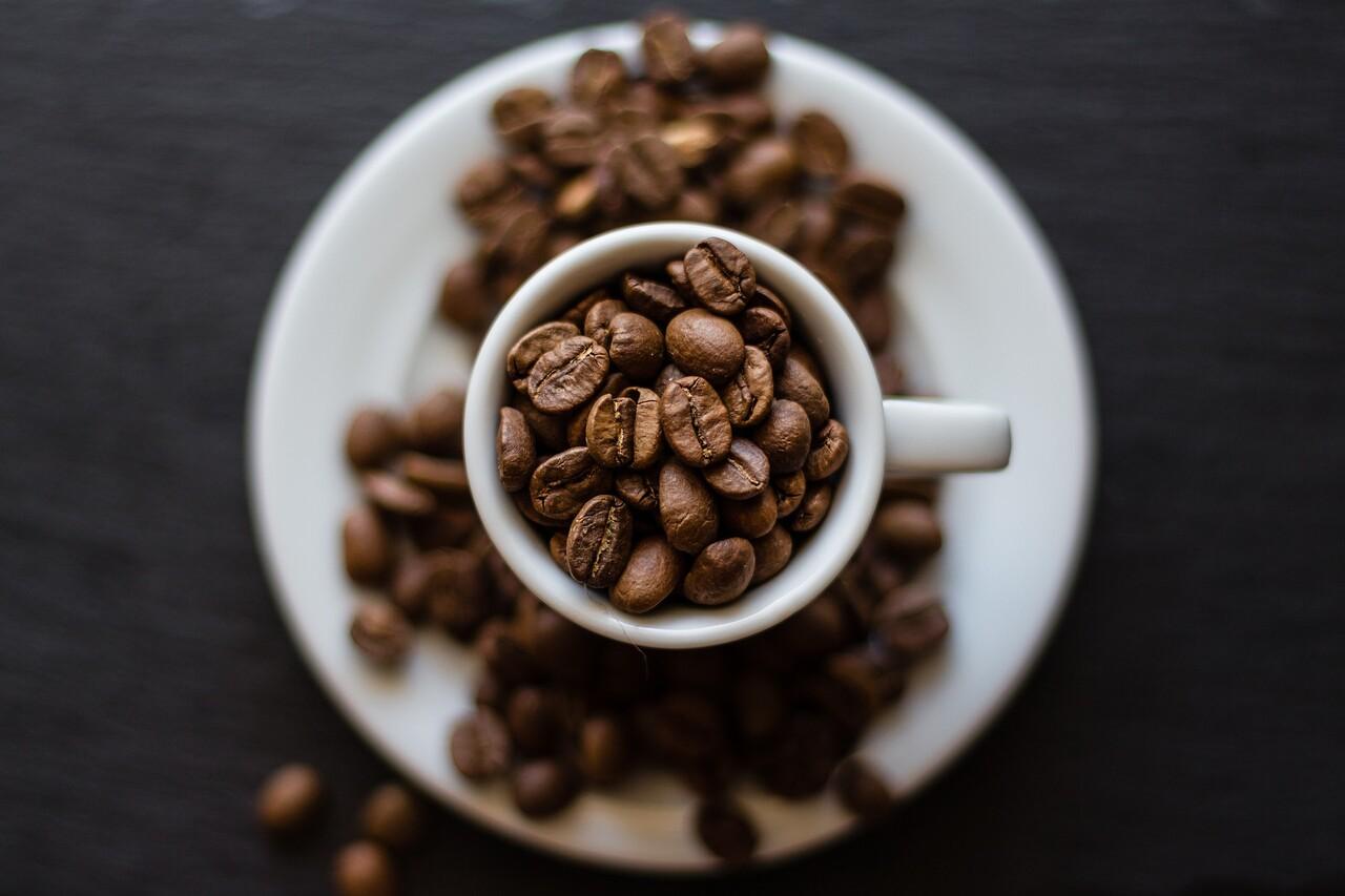 coffee-6464307_1920