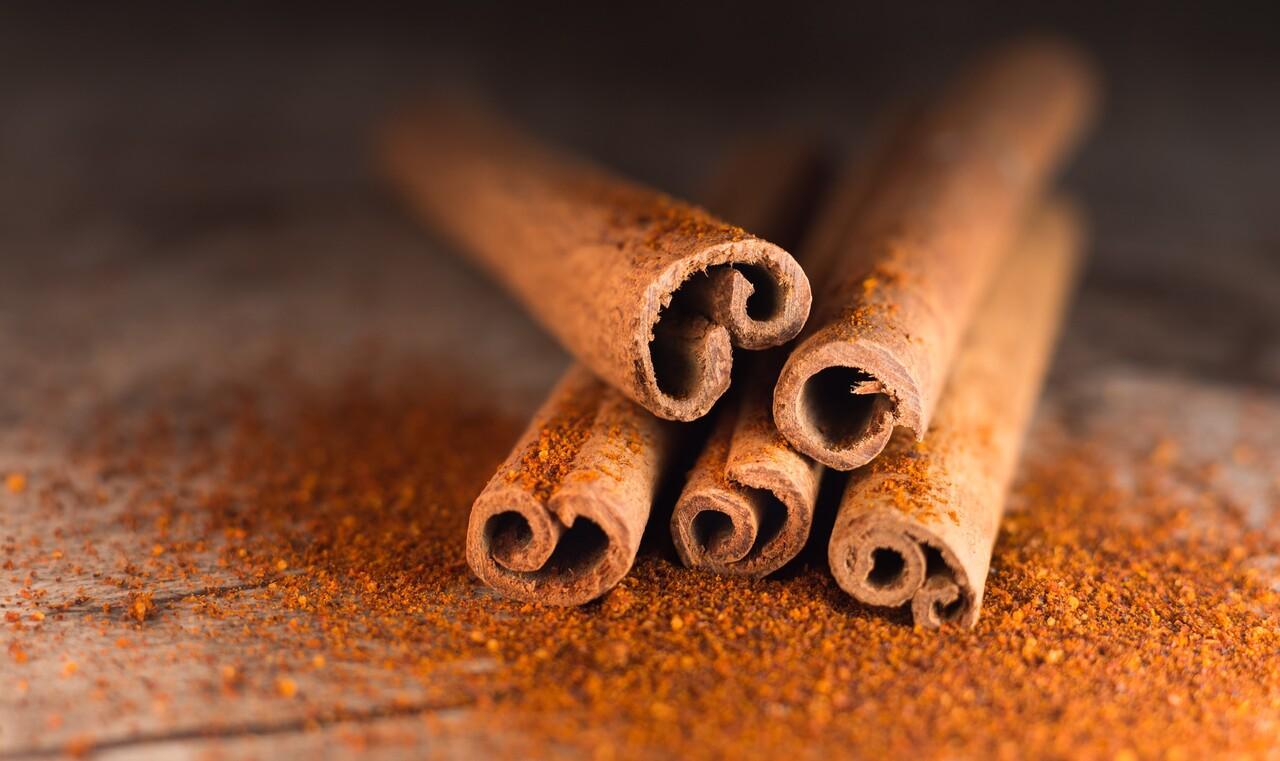 cinnamon-3809537_1920