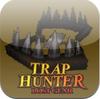 Trap Hunter - 罠を仕掛けるローグライク・ダンジョン探索RPG。(450円)