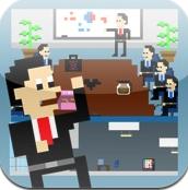 MeetingRun! - カイロソフトの新作?いえいえ、これは愛すべきクソゲーです。(85円→無料)