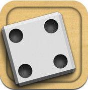 Zarik - 上級者向けのサイコロパズル。む、むずかしい(115円)